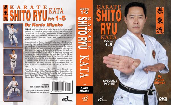 Okinawan Karate Kata Pdf Download