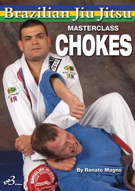 Brazilian Jiu Jitsu Techniques Brazilian Jiu Jitsu