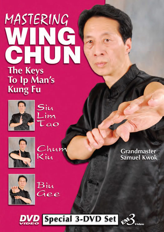 Kung Fu For Kids A Fun Workout Ymaa